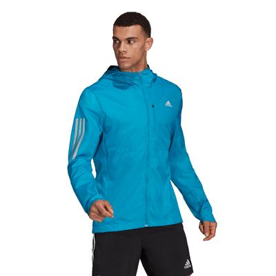 Campera-Adidas-Own-The-Run-Hombre