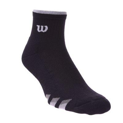 W101-14070-Negro_1