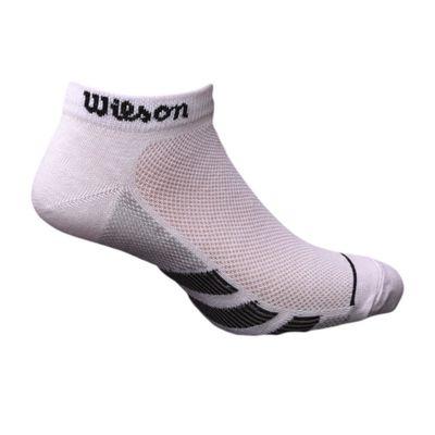 W111-14070-Blanco_2