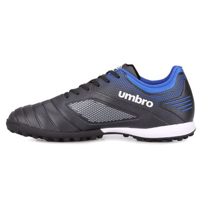 Botin-Umbro-Tocco-Club