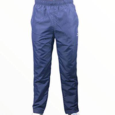 164257-1004-Azul_1