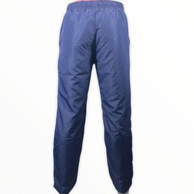 164257-1004-Azul_2
