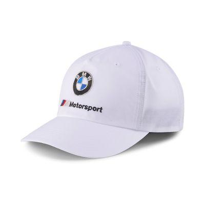 Gorra-Puma-Bmw-M-Motorsport
