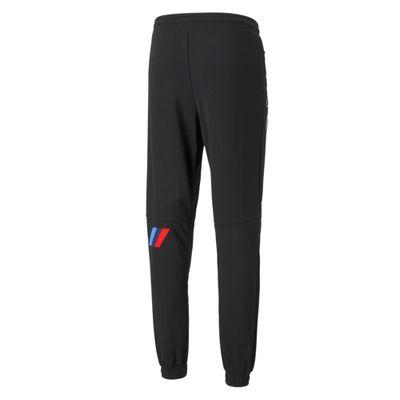 Pantalon-Puma-Bmw-Mms-Street