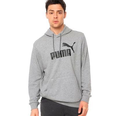 Buzo-Puma-Ess-Big-Logo-Hoodie-Tr-Hombre