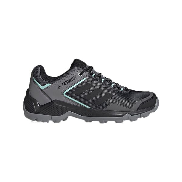 Zapatilla-Adidas-Terrex-Eastrail