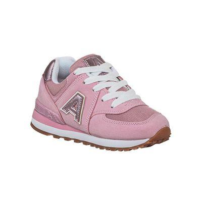 zapatillas-addnice-running-varsovia-cordon-ni_a-rosa-32001r1aact02cu-1