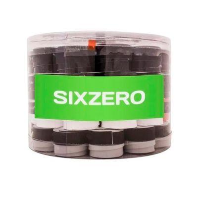 XTAZRZ005MIXZ-1312-Combinado_2