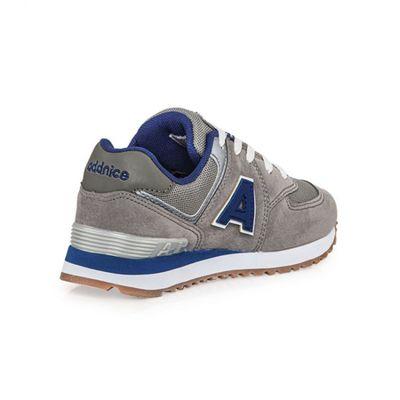 zapatillas-addnice-running-varsovia-cordon-ni_o-gris-32001r1aack02cu-2