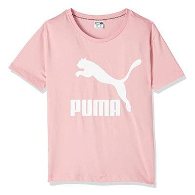 Remera-Puma-Classics-Tee-G