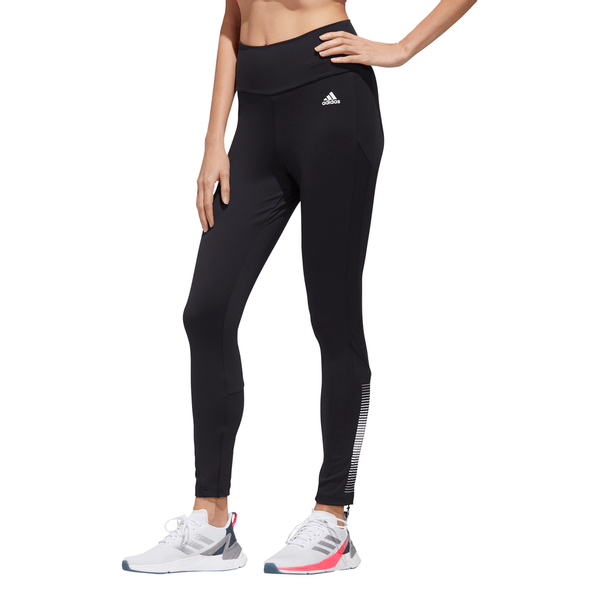 Calza-Adidas-Activated-Tech-Mujer