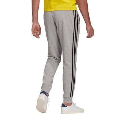 Pantalon-Adidas-Essentials-Hombre