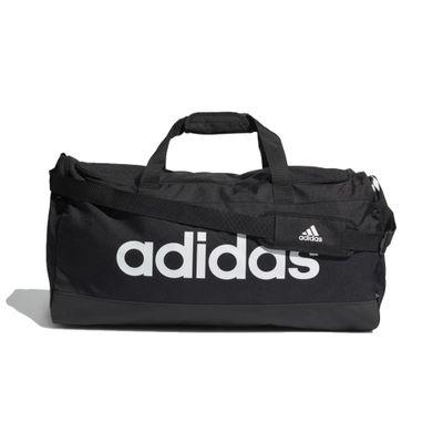 Bolso-Adidas-Linear-Duffel