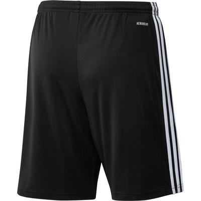 Short-Adidas-Squad-21-Hombre