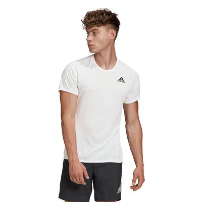 Remera-Adidas-Eqt-Runner-Hombre