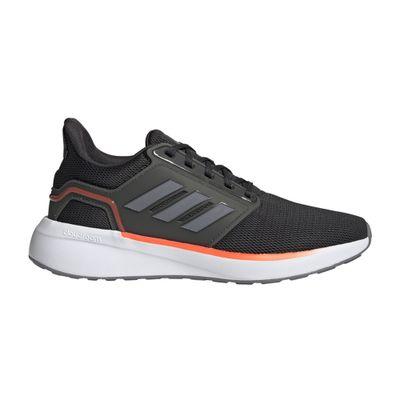 Zapatilla-Adidas-Eq19-Run-Hombre