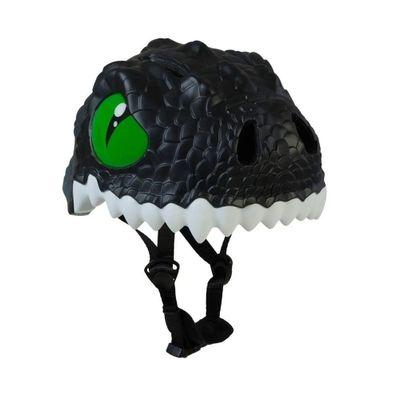 Casco-Infantil-Dinosaurio-C-Regulador-Y-Led
