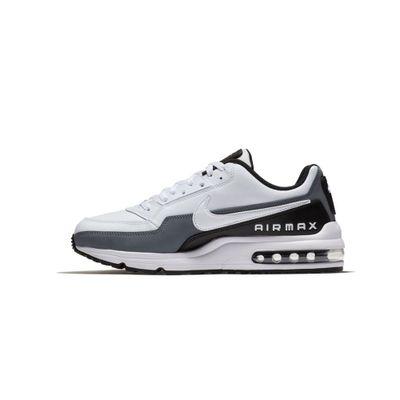 Zptlla-Nike-Air-Max-Ltd-3