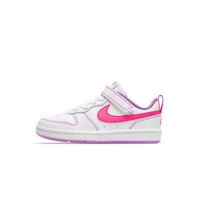 Zapatilla-Nike-Court-Borough-Low-2-Nena