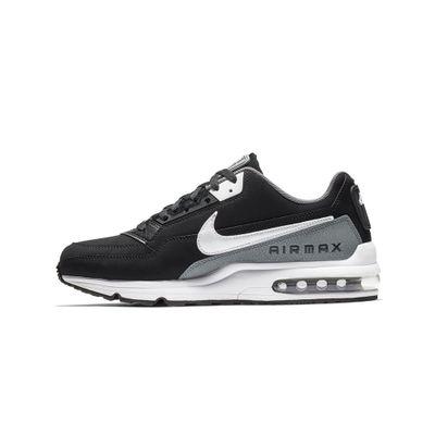 Zapatilla-Nike-Air-Max-Ltd-3-Hombre