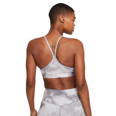 Top-Deportivo-Nike-Indy-Mujer