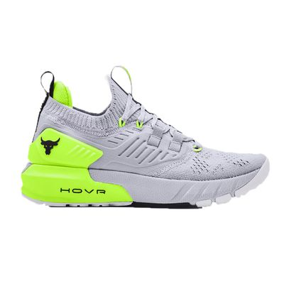 ZAPATILLA-UNDER-ARMOUR-PROJECT-ROCK-MUJER