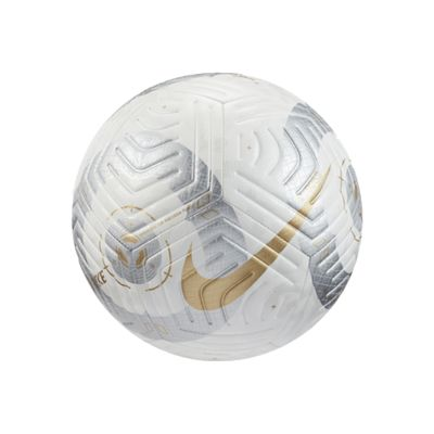 PELOTA-FUTBOL-NIKE-STRK---FA20