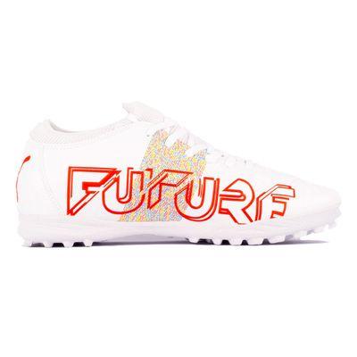 Botin-Puma-Future-Tf
