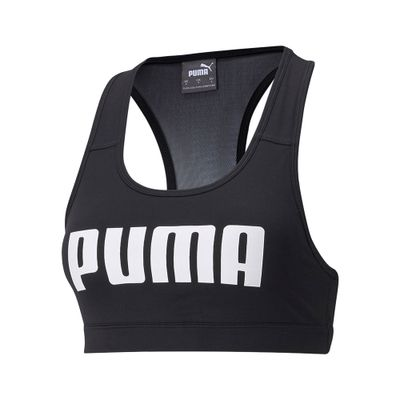 Top-Deportivo-Puma-Mid-Impact-Mujer