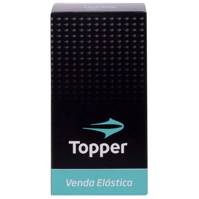 Venda-Topper-11Cm-Elastica