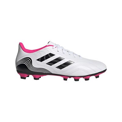 Botin-Adidas-Copa-Sense.4-Fg-Hombre