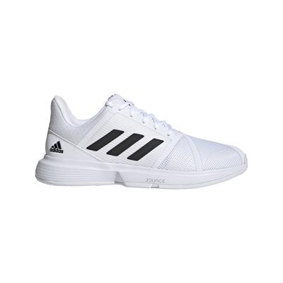 Zapatilla-Adidas-Courtjam-Bounce-Hombre