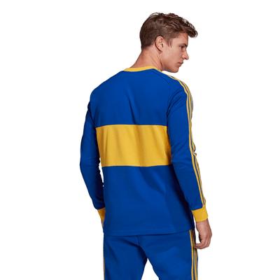 Remera-Adidas-Boca-Icons-Jsy