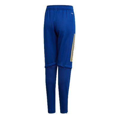 Pantalon-Adidas-Boca-Tr-Pnt-Y