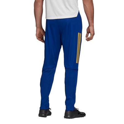 Pantalon-Adidas-Boca-Tr-Pnt