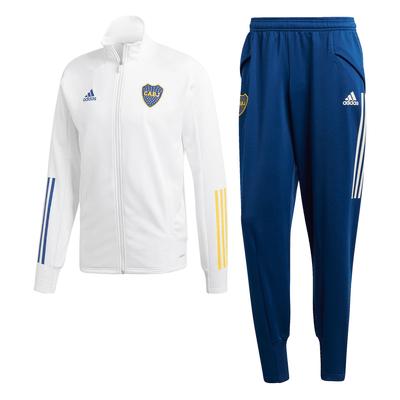 Conjunto-Adidas-Boca-Tk-Suit