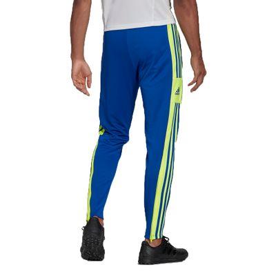 Pantalon-Adidas-Squadra-21-Hombre