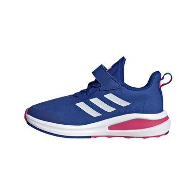 Zapatilla-Adidas-Fortarun-Mickey-Nena
