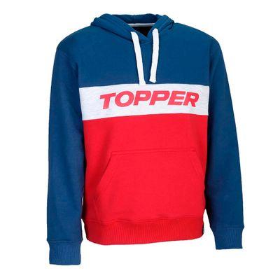CAMPERA-TOPPER-RTC-NINO