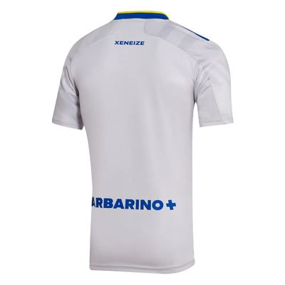 GU1886-1074-Blanco_2