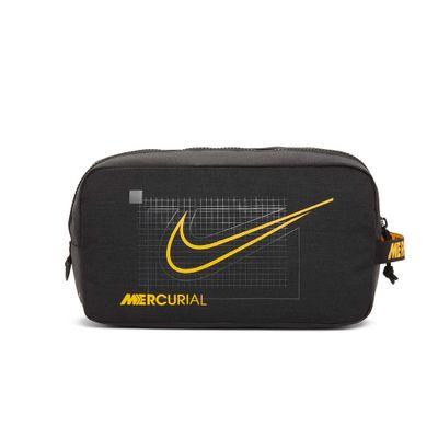 Botinero-Nike-Academy-Shoebag