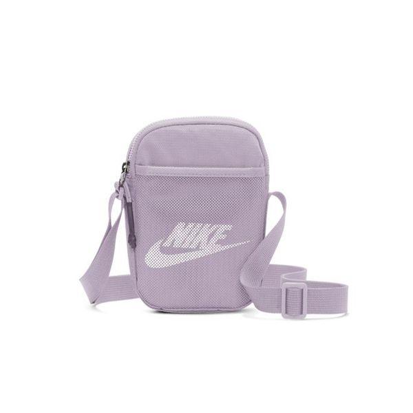 Morral-Nike-Heritage-S-Smit