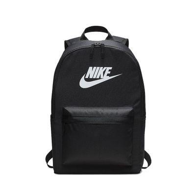 Mochila-Nike-Heritage-Bkpk---2.0