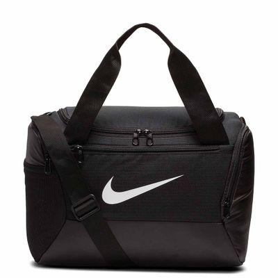 Bolso-Nike-Brsla-Xs-Duff---9.0--25L-