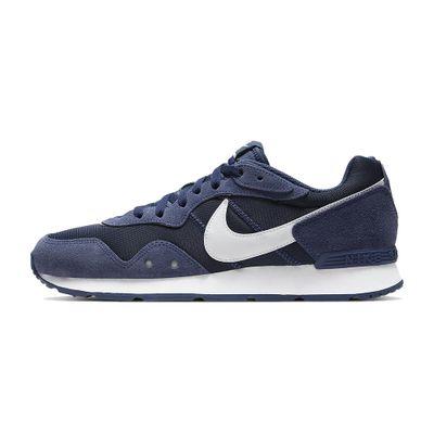 Zapatilla-Nike-Venture-Runner-Unisex