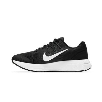 Zapatilla-Nike-Zoom-Span-3-Mujer