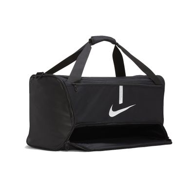 Bolso-Nike-Acdmy-Team-M-Duff-Sp21