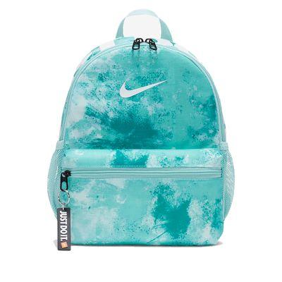 Mochila-Nike-Brsla-Jdi-Mini