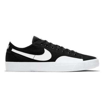 Zapatilla-Nike-Sb-Blzr-Court-Hombre