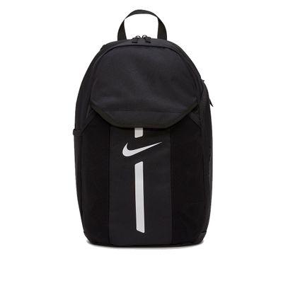 Mochila-Nike-Acdmy-Team-Bkpk
